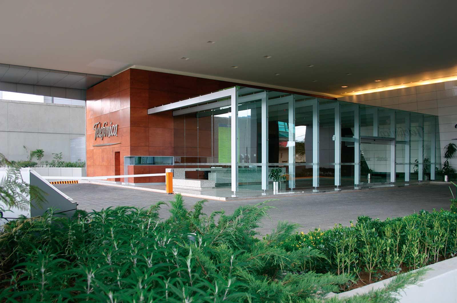 Telefonica-Movistar-Corporate-Building-07
