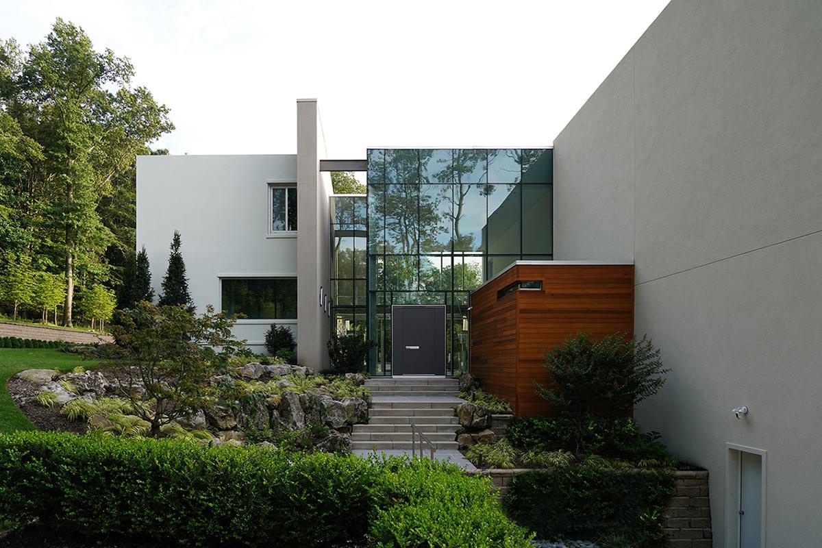 Alpine-New-Jersey-Residence-07