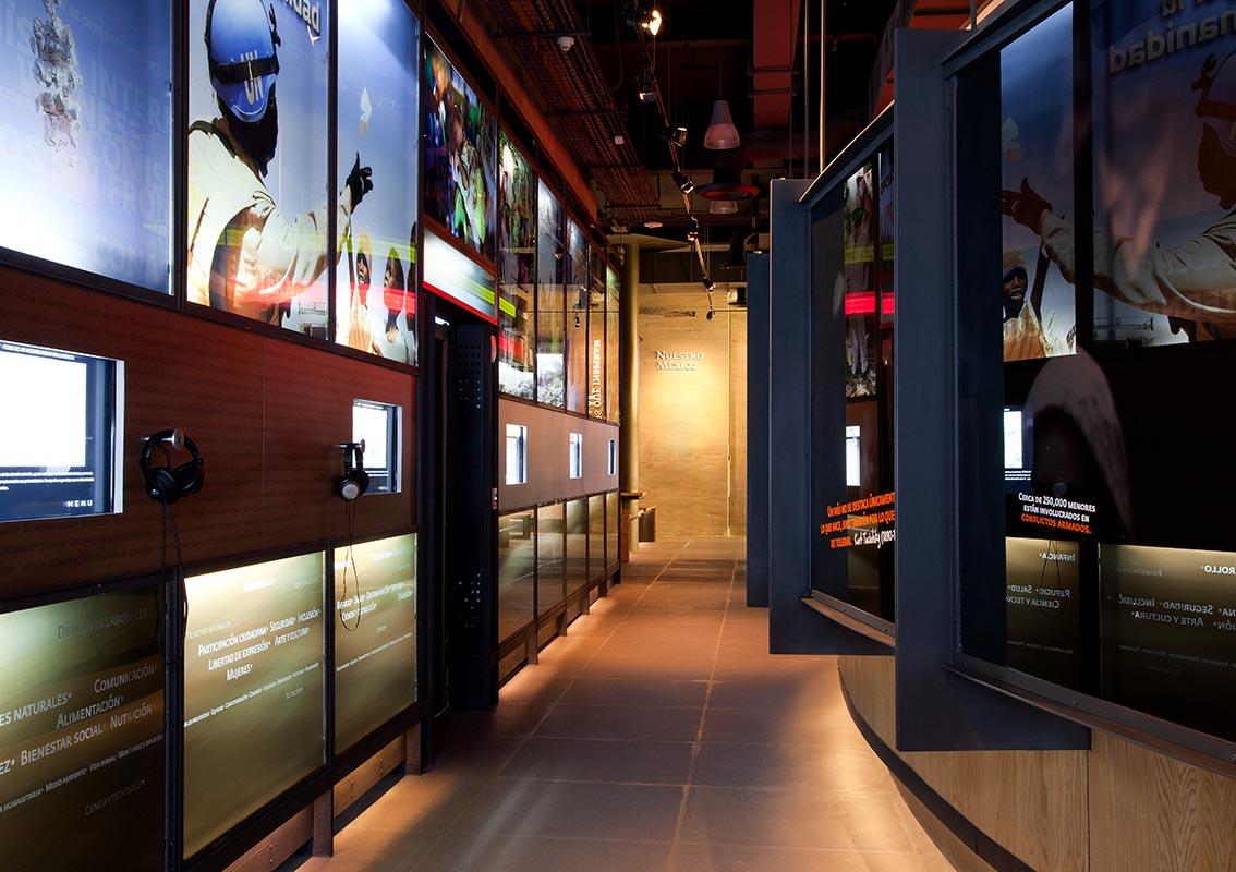 Memory-Tolerance-Museum-11-h