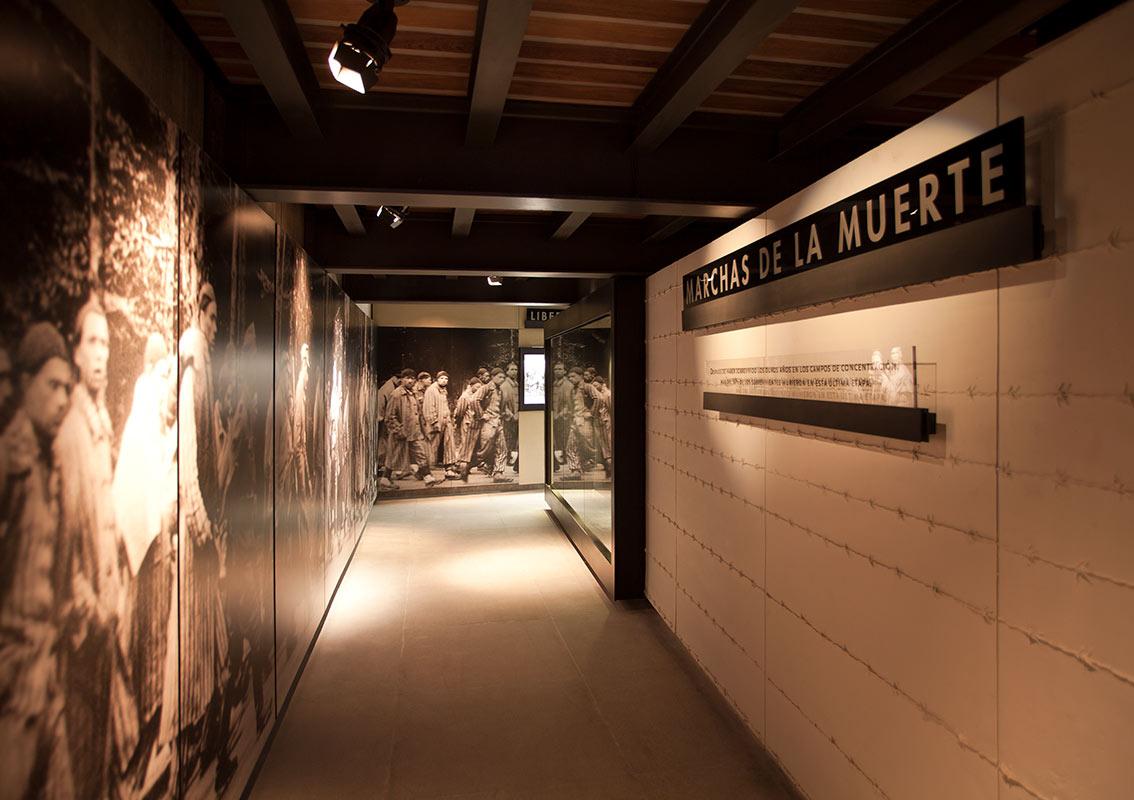 Memory-Tolerance-Museum-12-h