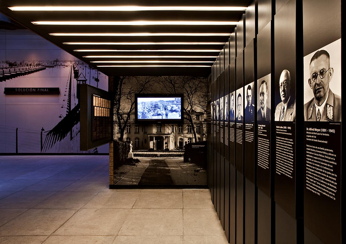 Memory-Tolerance-Museum-6-h