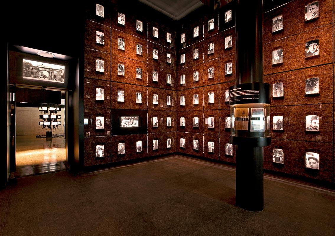 Memory-Tolerance-Museum-7-h