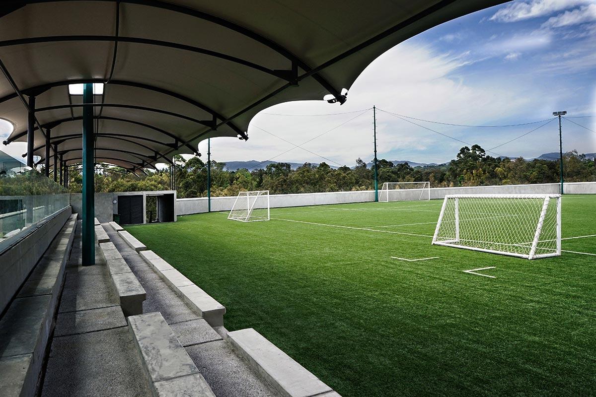 CDI-stadium-Mexico-Arditti-RDT-03