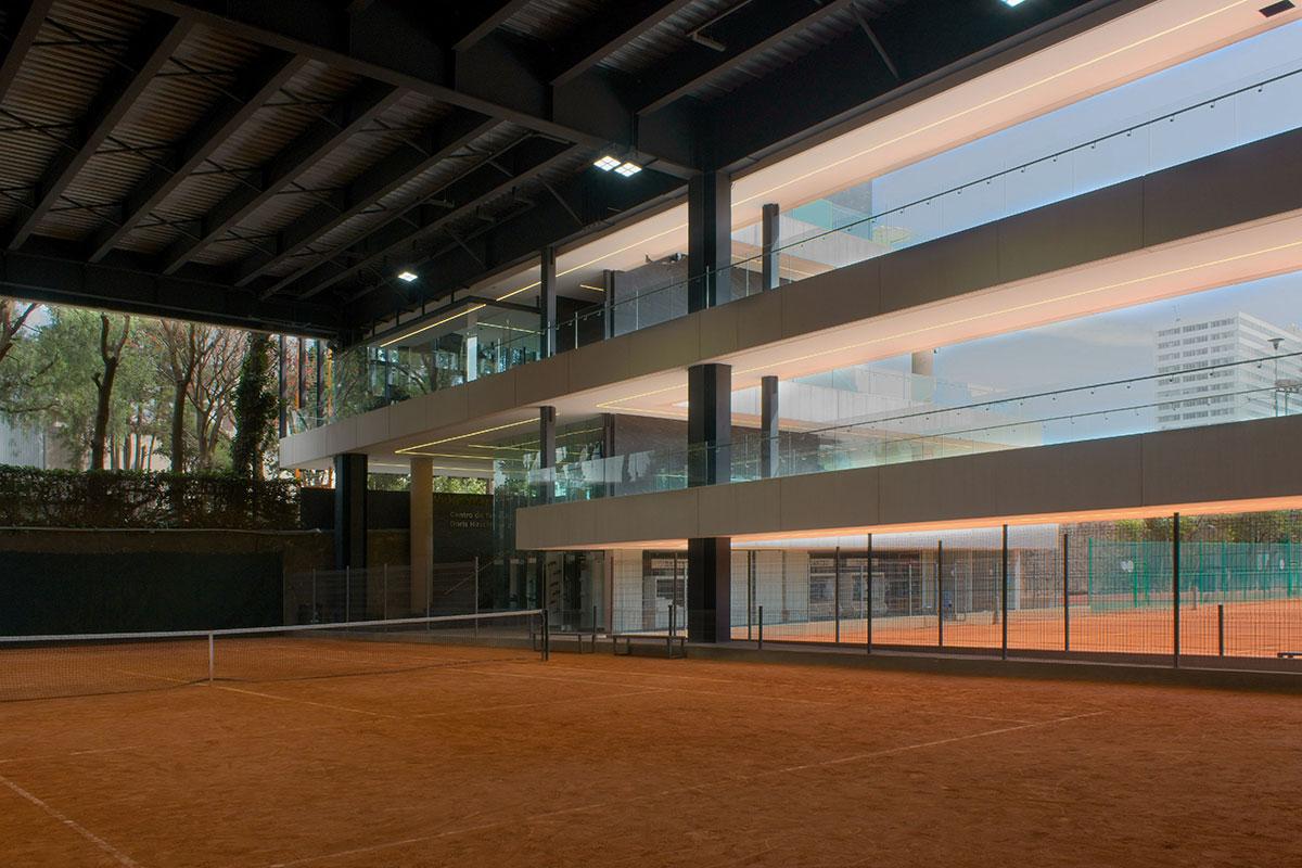 CDI-stadium-Mexico-Arditti-RDT-04