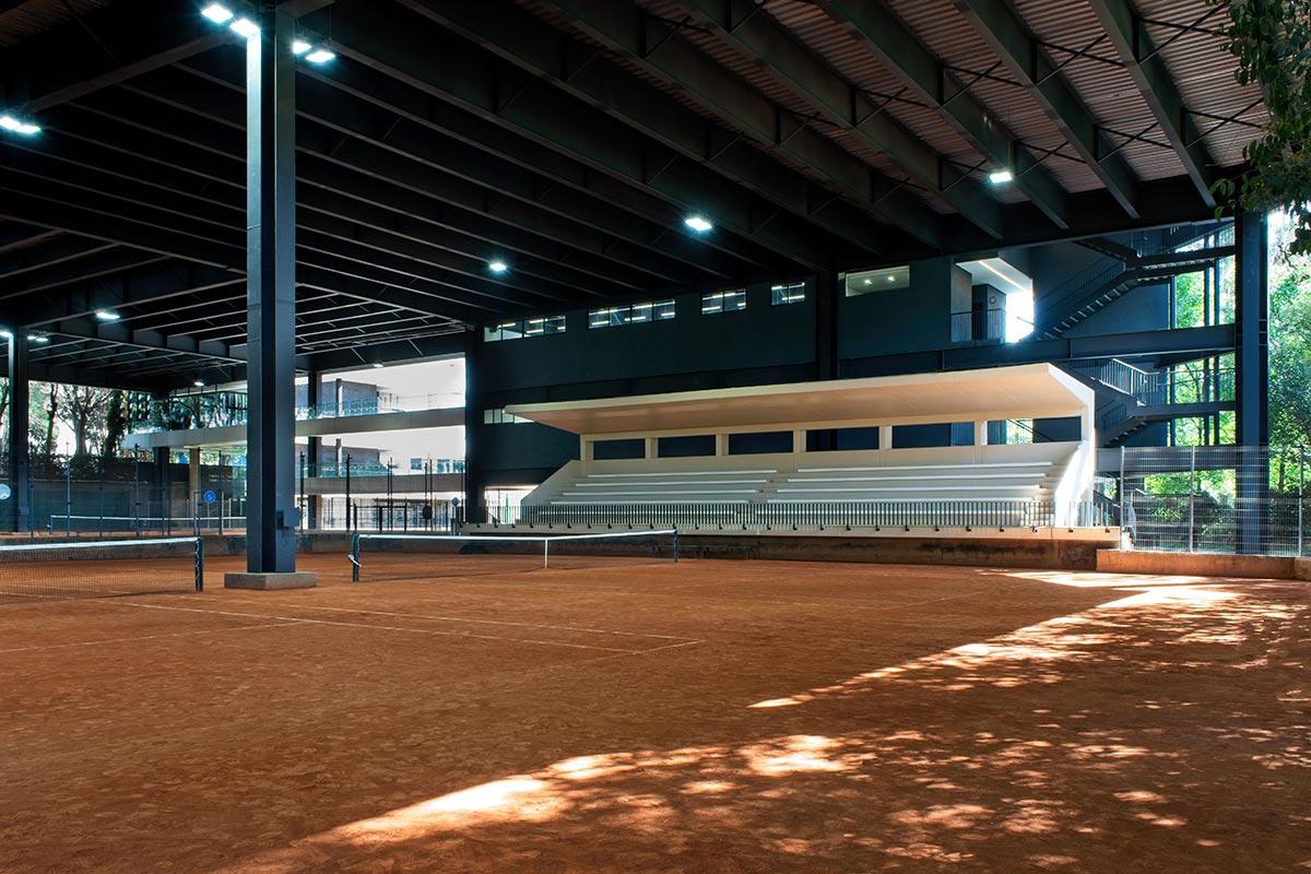 CDI-stadium-Mexico-Arditti-RDT-05