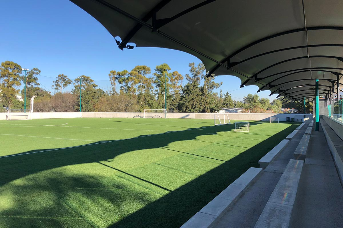 CDI-stadium-Mexico-Arditti-RDT-10