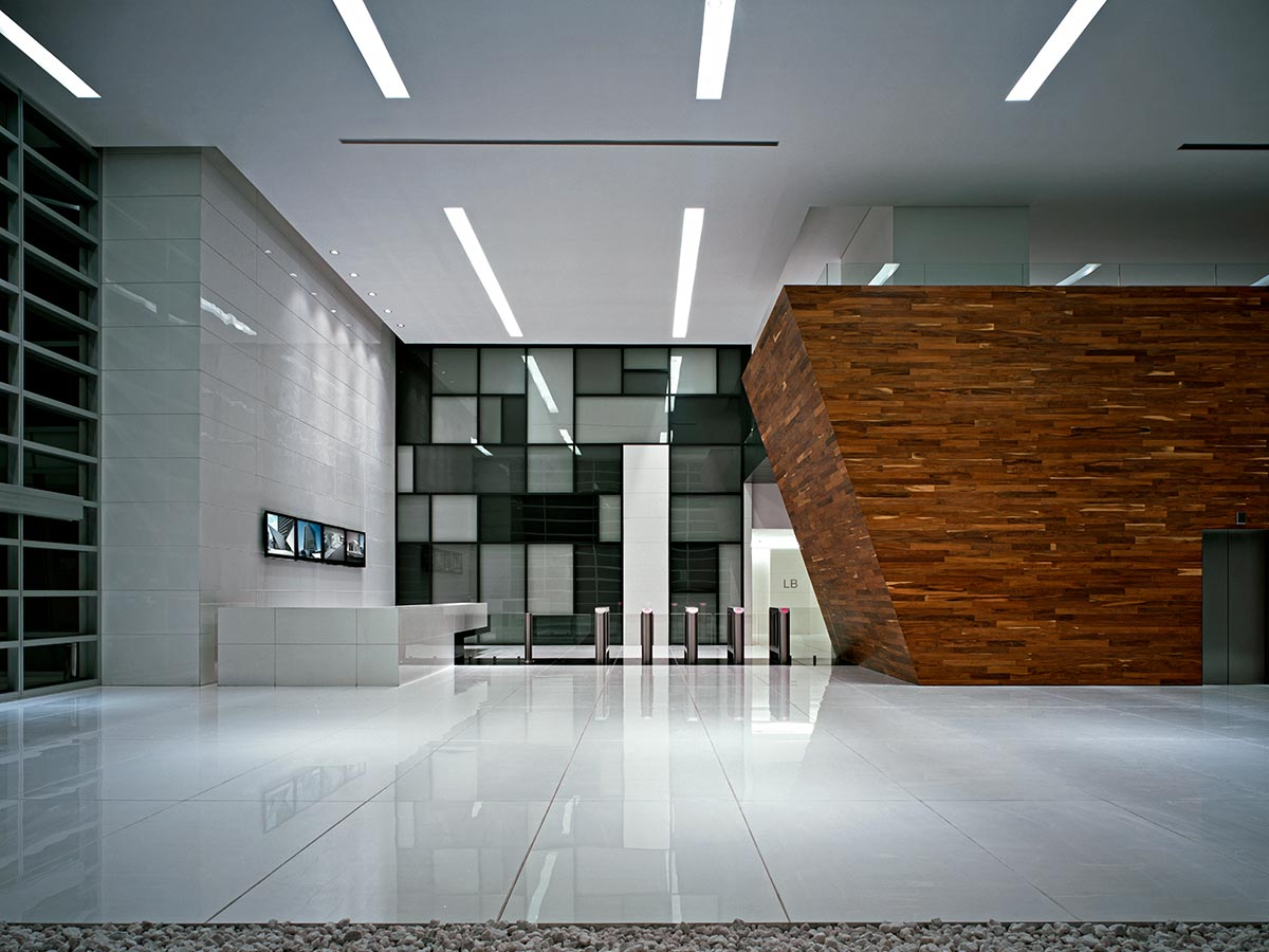 Corporate-CEO-Arditti-RDT-07