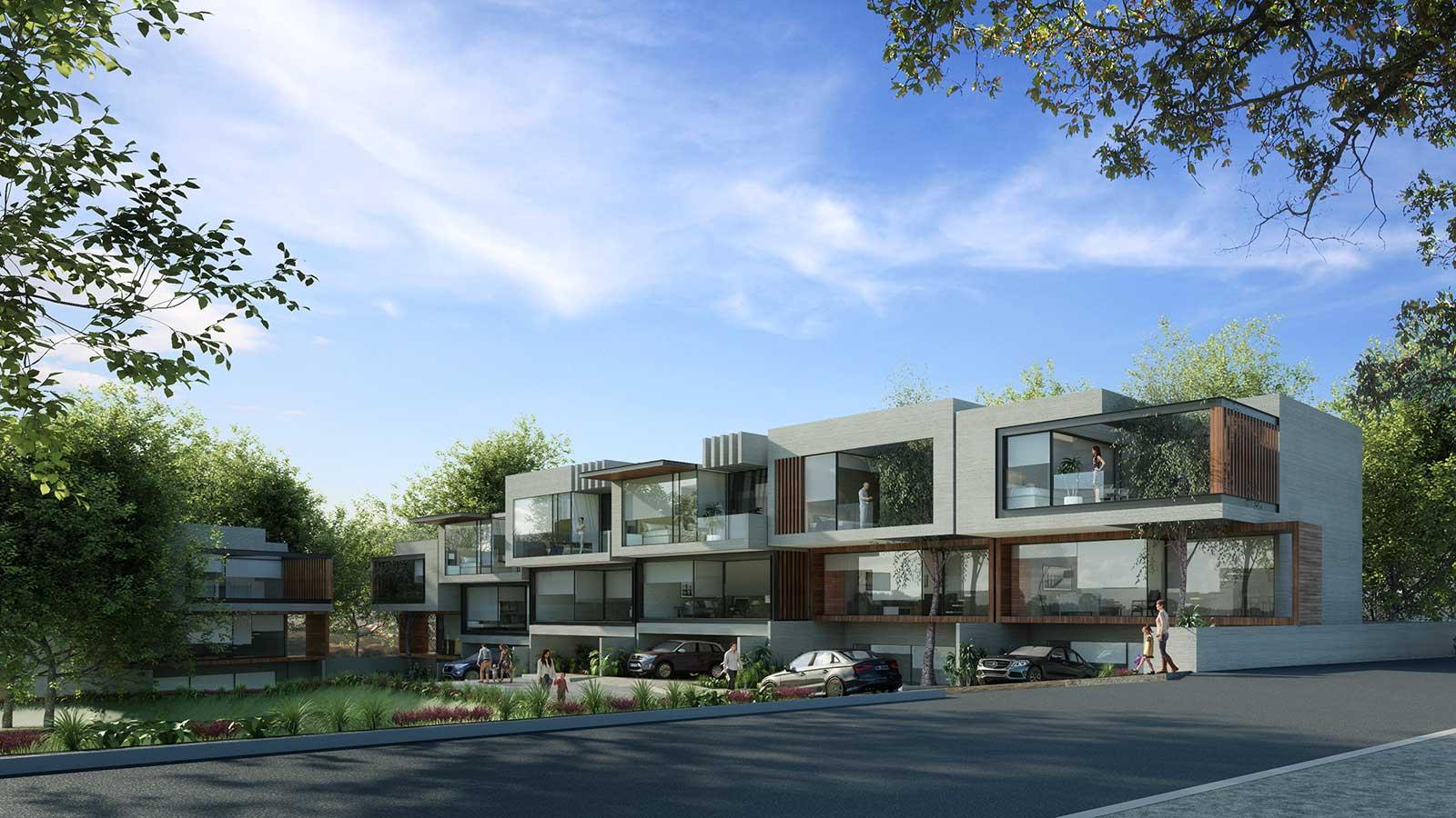 Cali-Town-Houses-01
