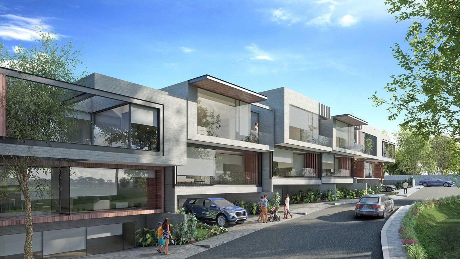 Cali-Town-Houses-02