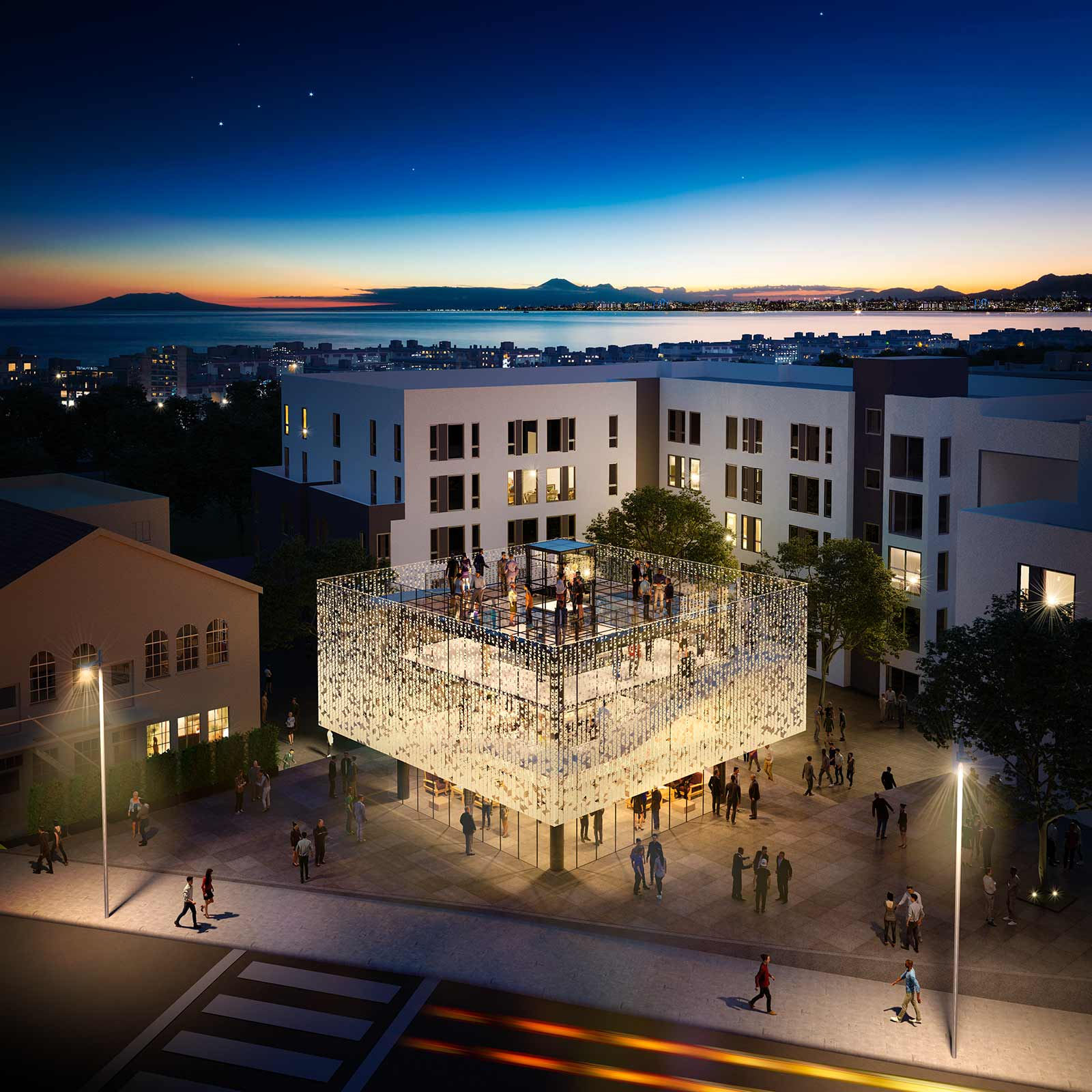 Iconic-Pavilion-San-Francisco-01