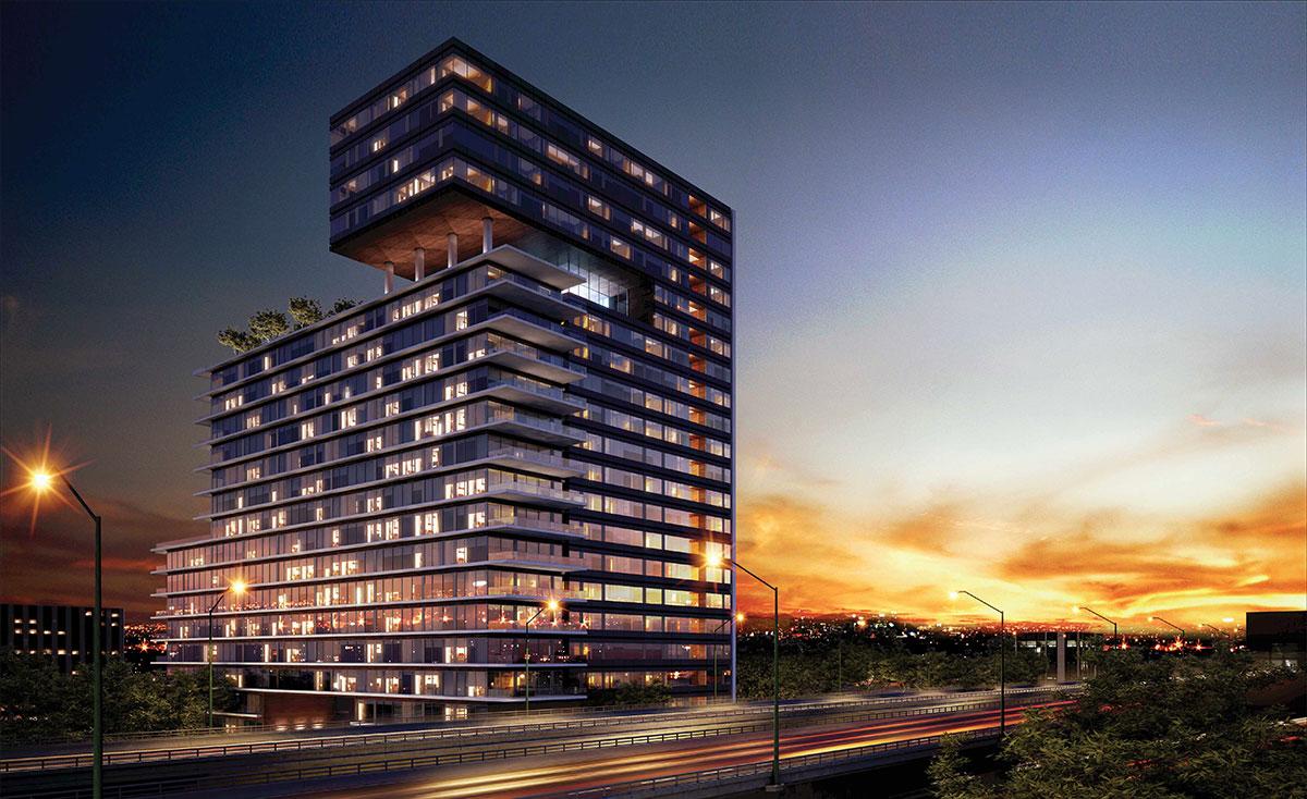 Las-Flores-Residential-Complex-02