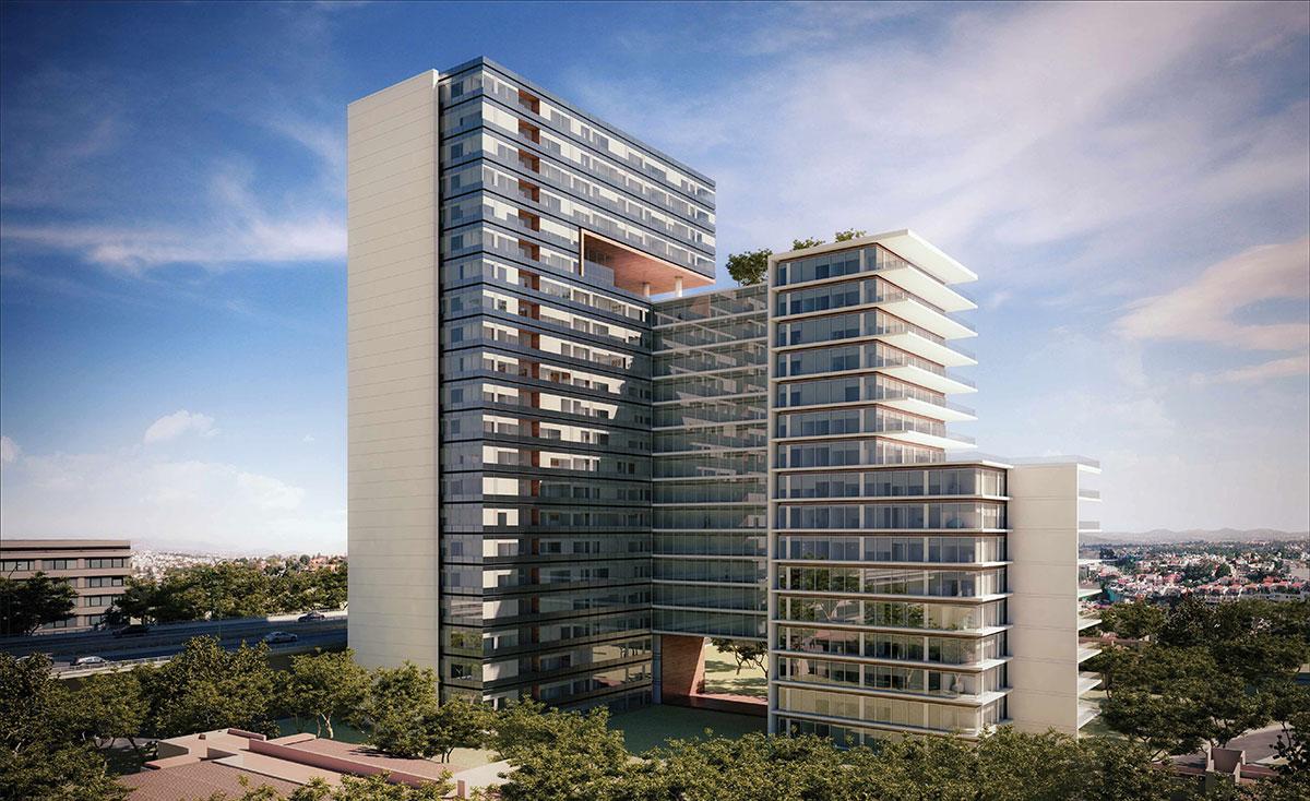 Las-Flores-Residential-Complex-03