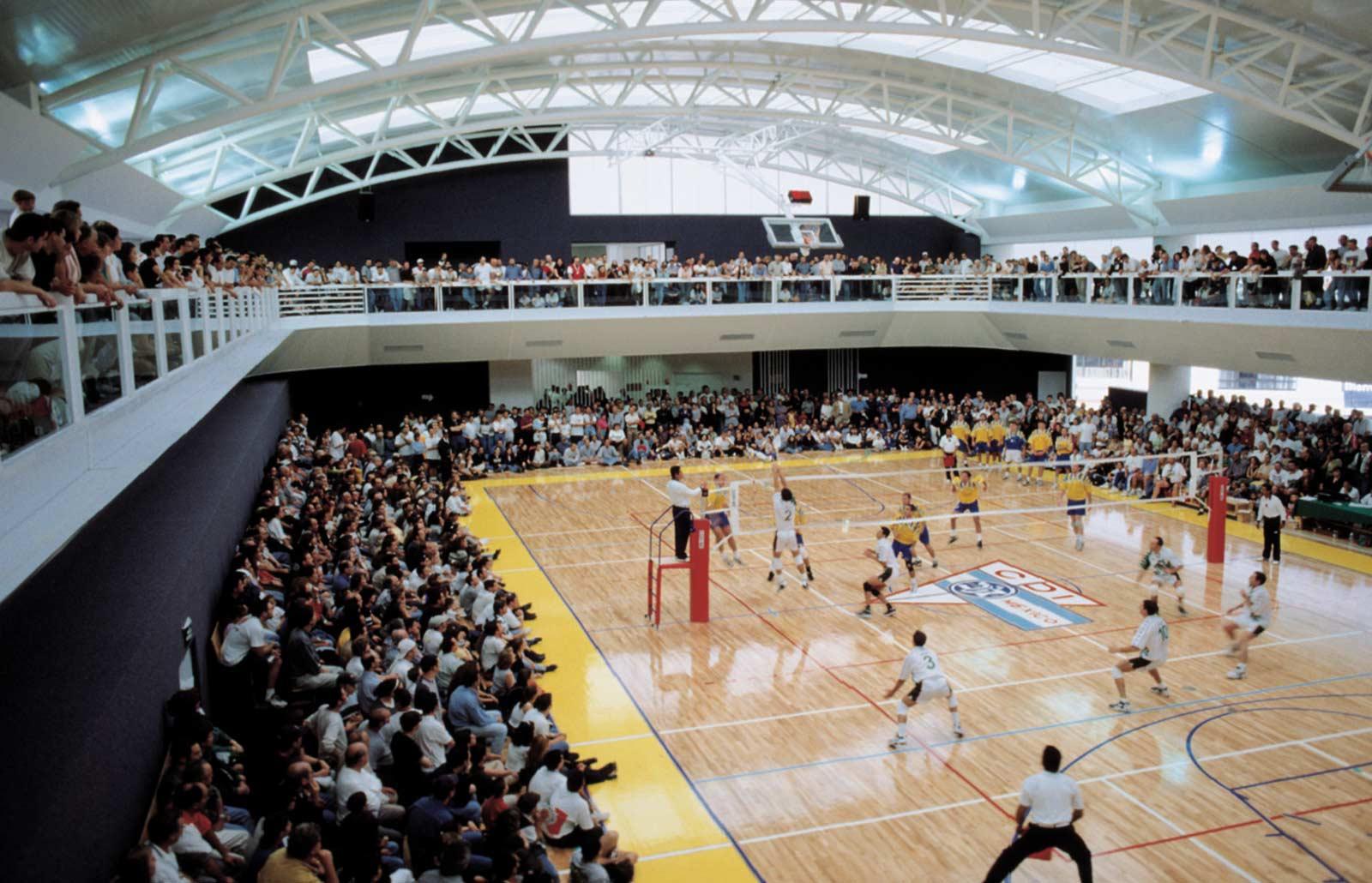 Multi-Sport-CDI-Sporting-Facility-04