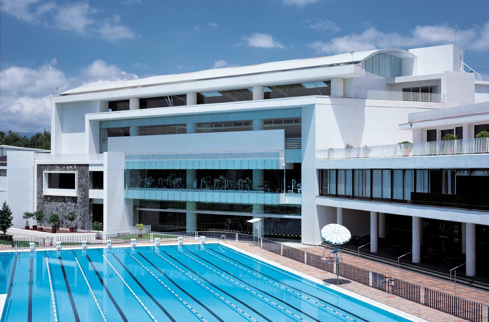 Multi-Sport-CDI-Sporting-Facility-05