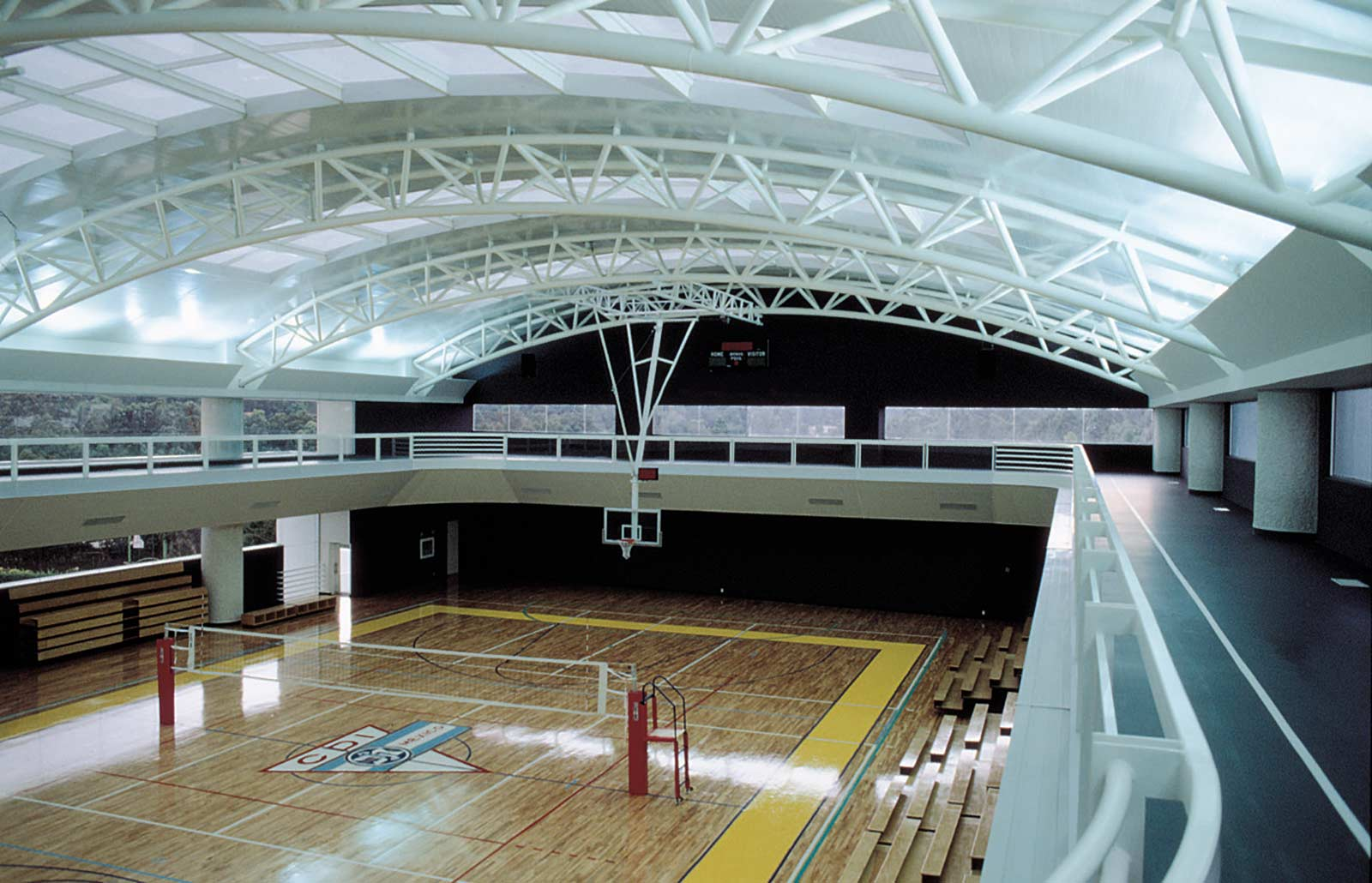 Multi-Sport-CDI-Sporting-Facility-06