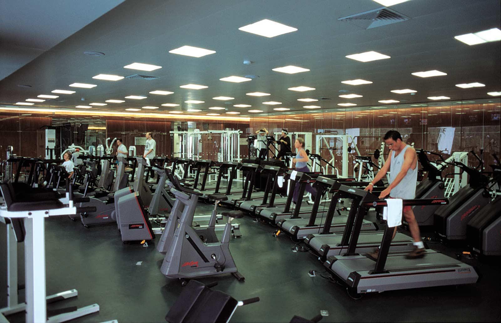 Multi-Sport-CDI-Sporting-Facility-07