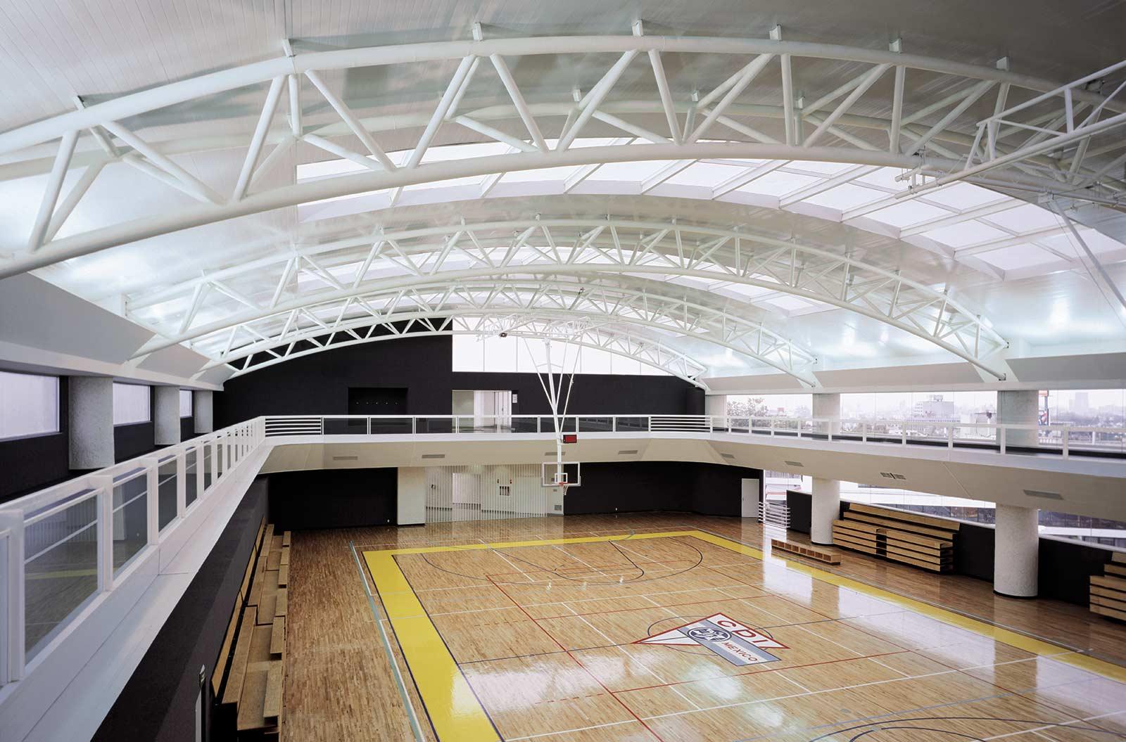 Multi-Sport-CDI-Sporting-Facility-08