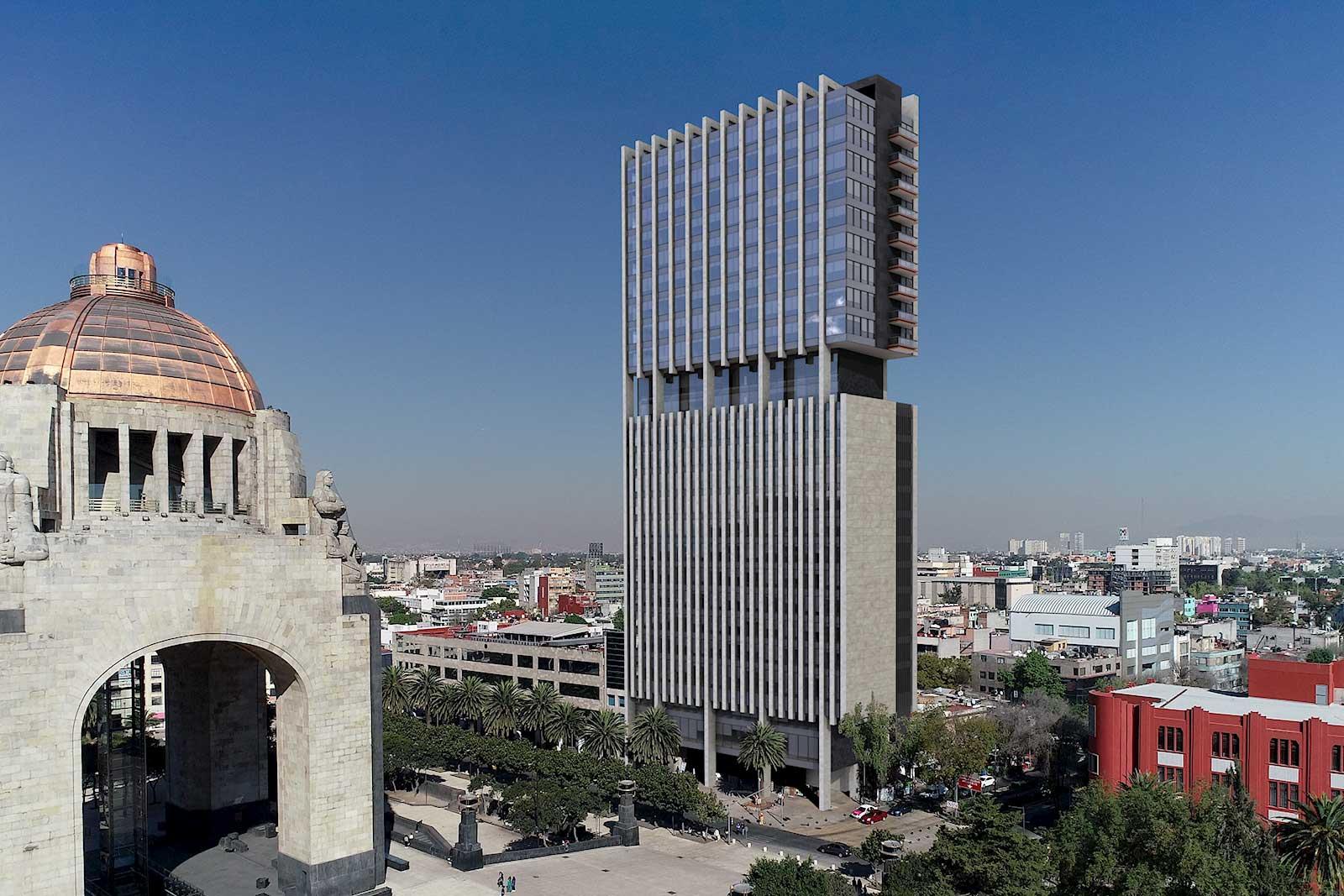 Plaza-la-Republica-Hotel-and-Residences-01