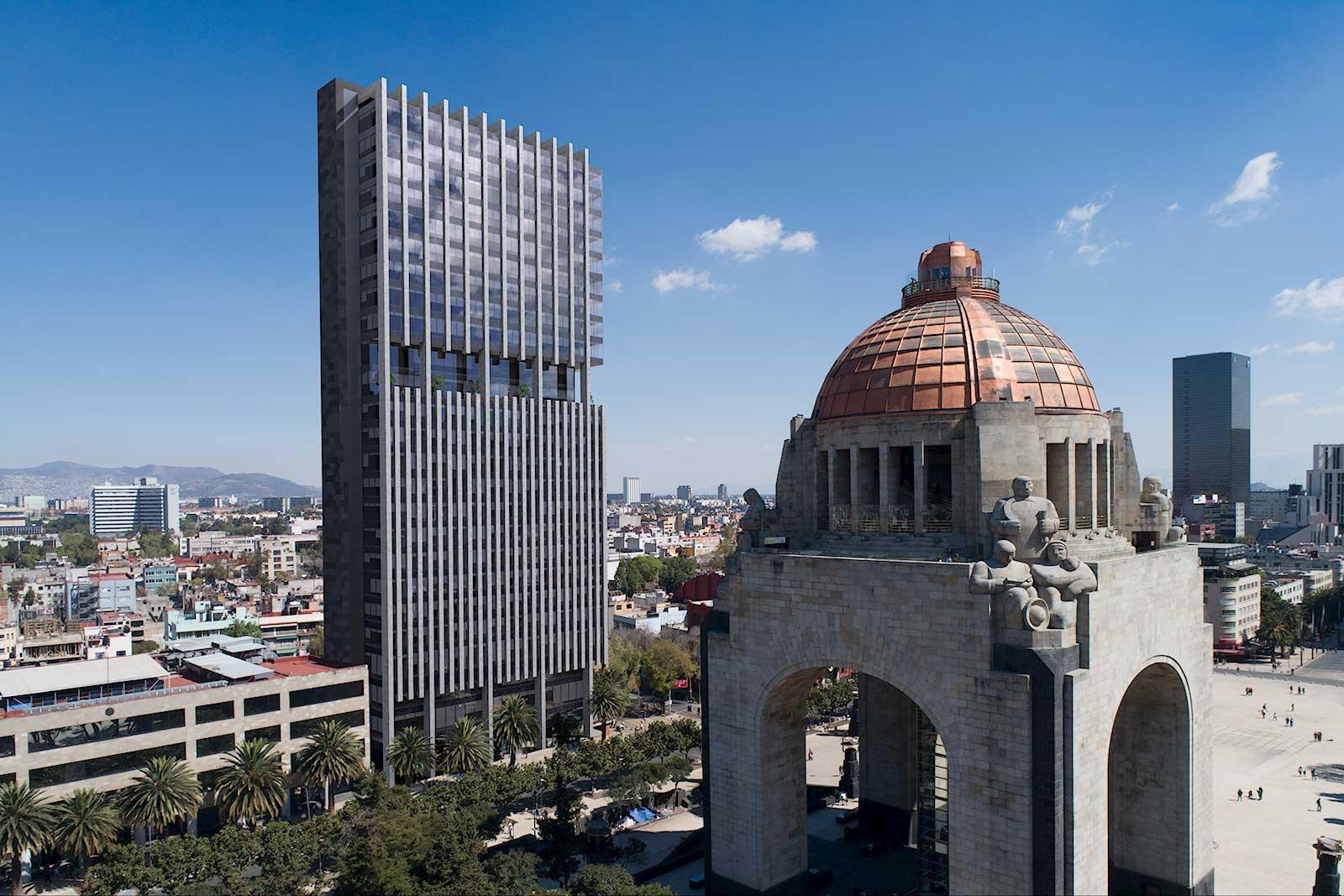 Plaza-la-Republica-Hotel-and-Residences-02