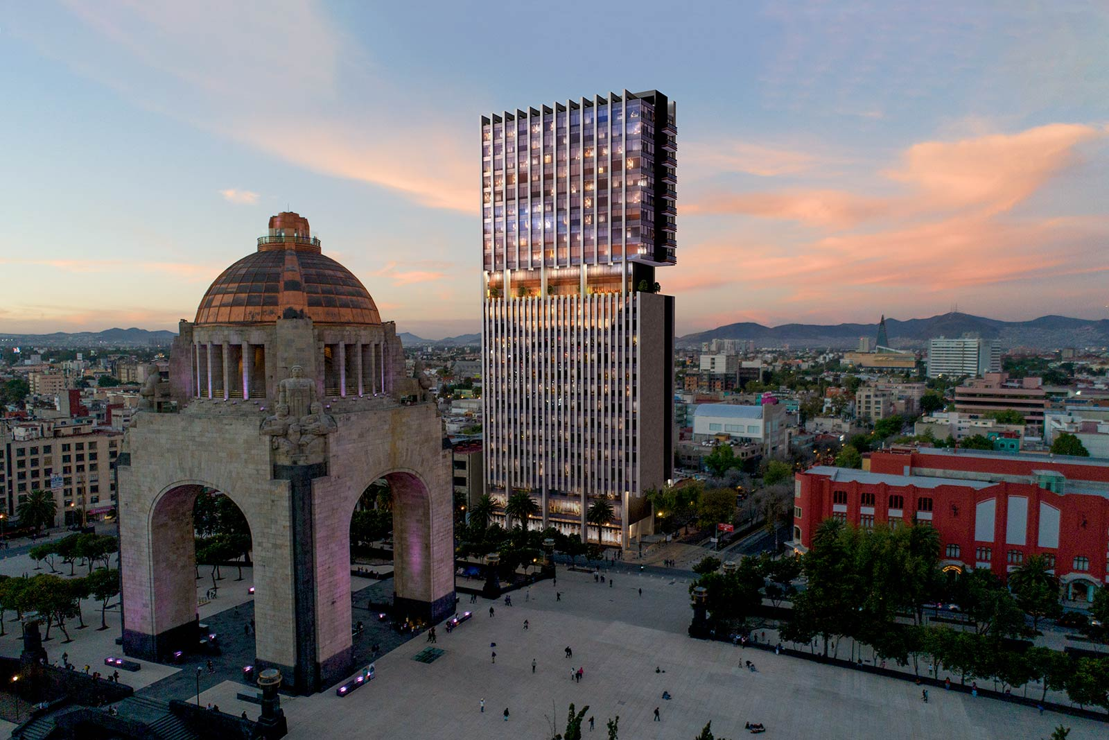 Plaza-la-Republica-Hotel-and-Residences-03