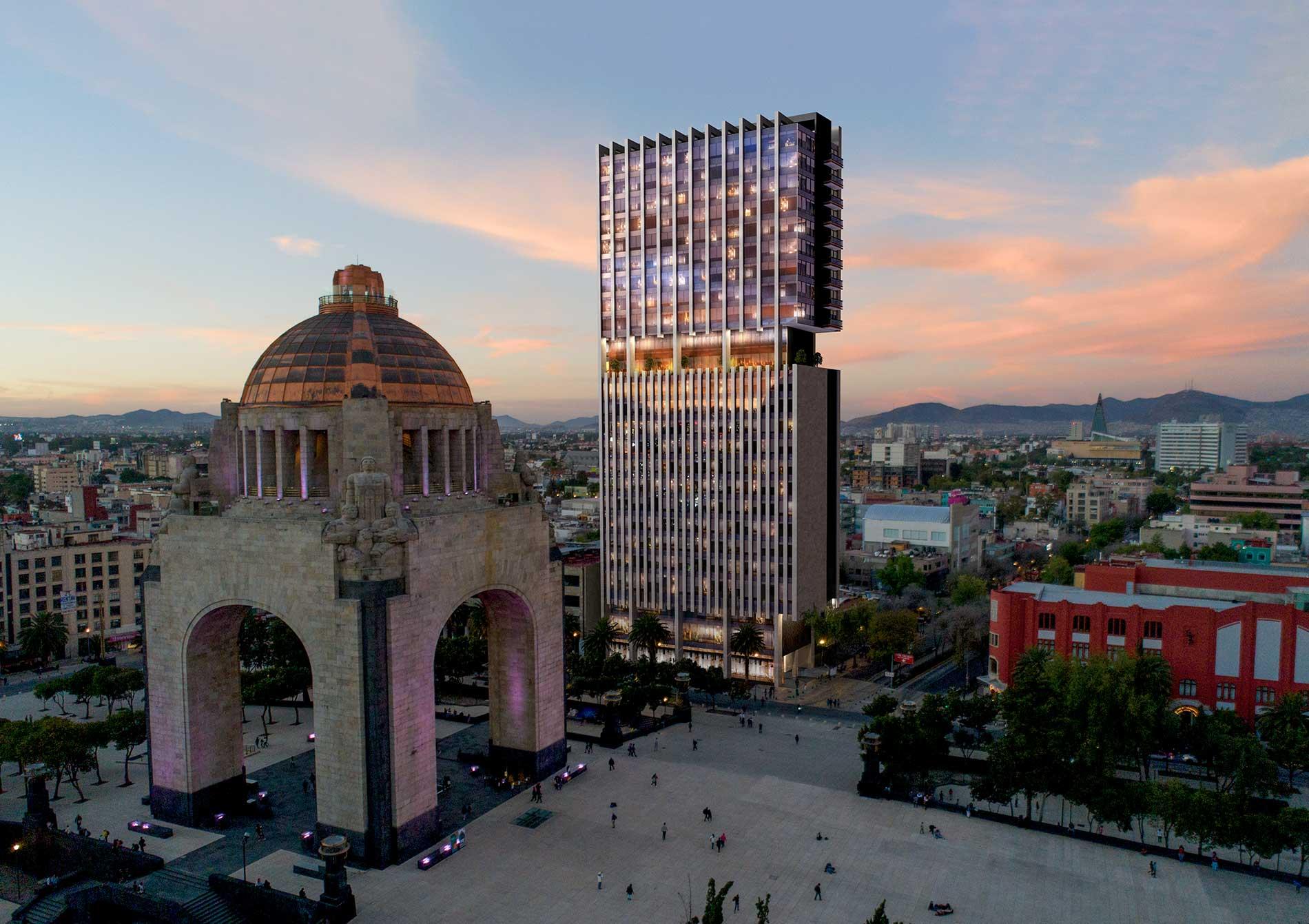 Plaza-la-Republica-Hotel-and-Residences