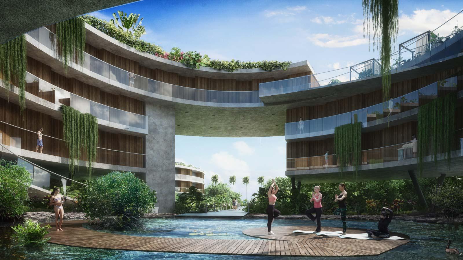 Sha-Resort-Spa-Cancun-01