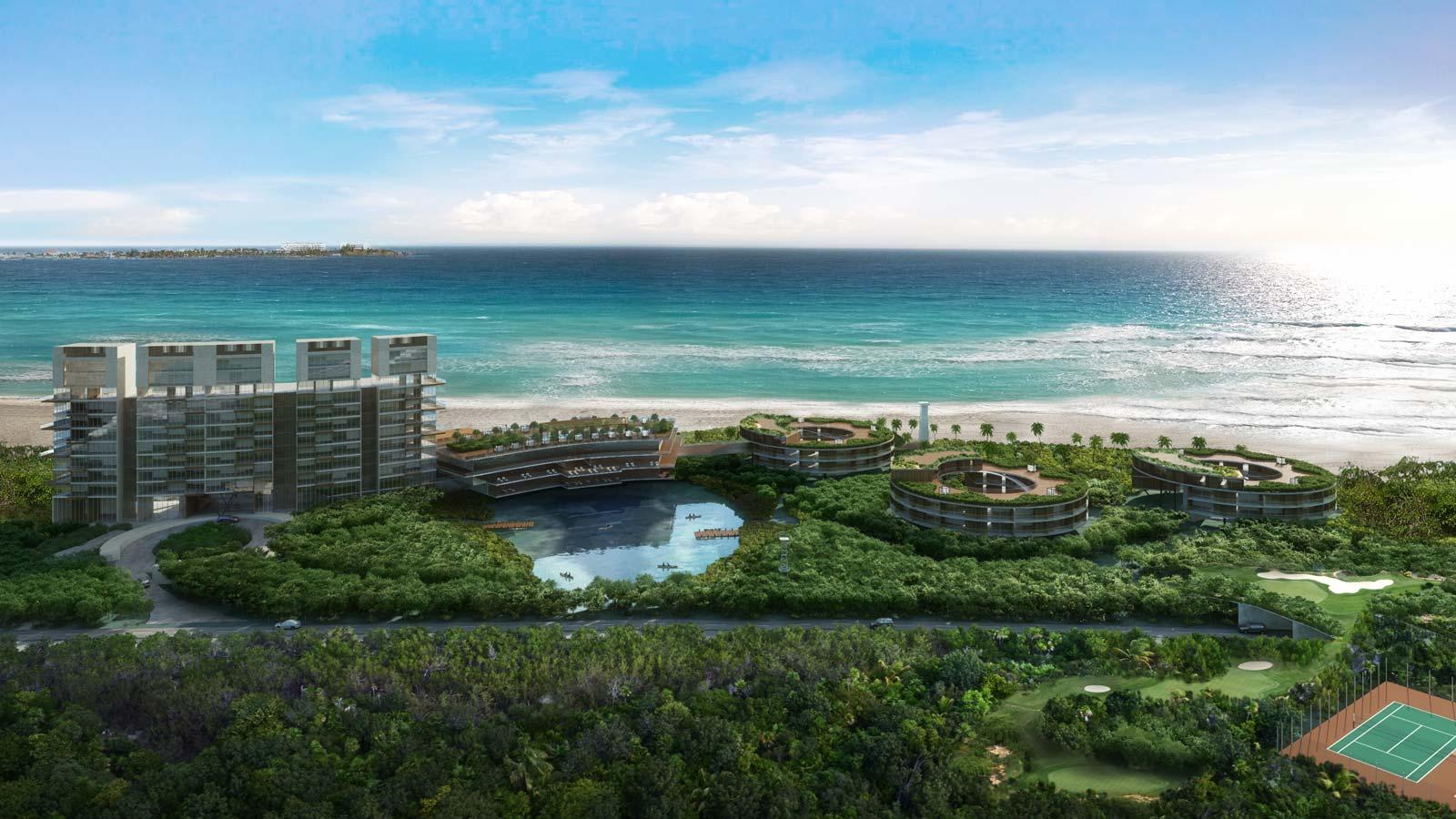 Sha-Resort-Spa-Cancun-02