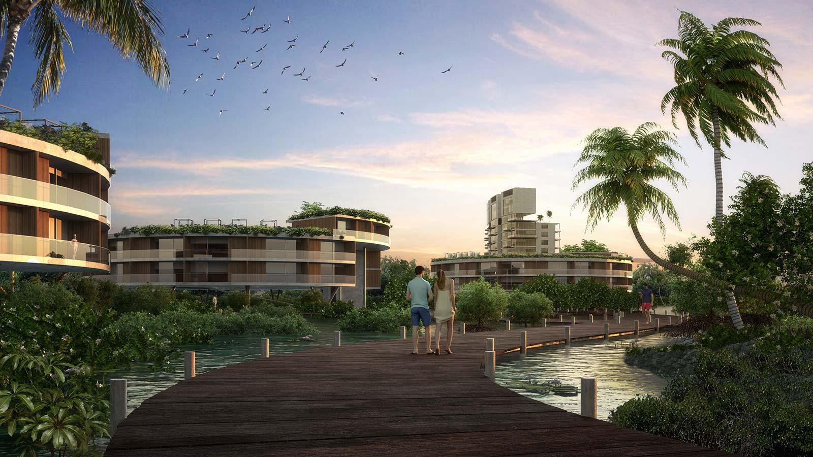 Sha-Resort-Spa-Cancun-03