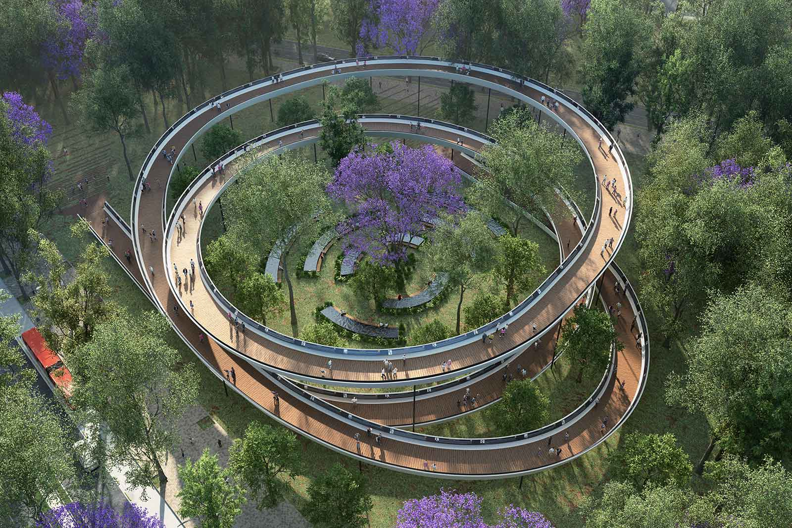 The-Spiral-of-Silence-memorial-05