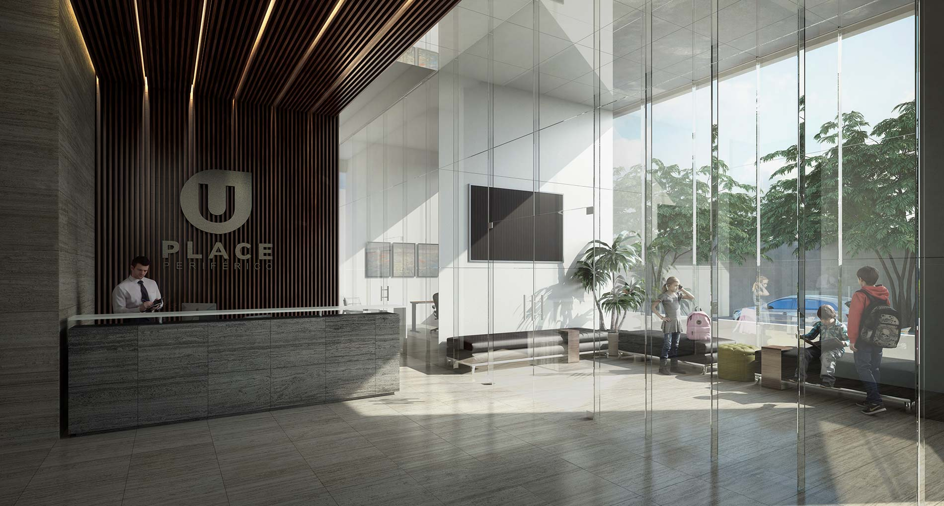 U-Place-residential-01