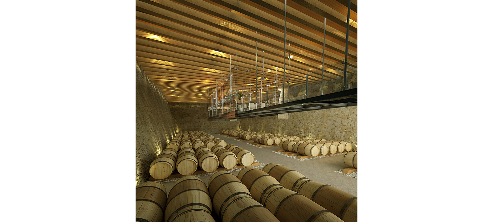 Winery-Boutique-Hotel-Valle-De-Gaudalupe-03