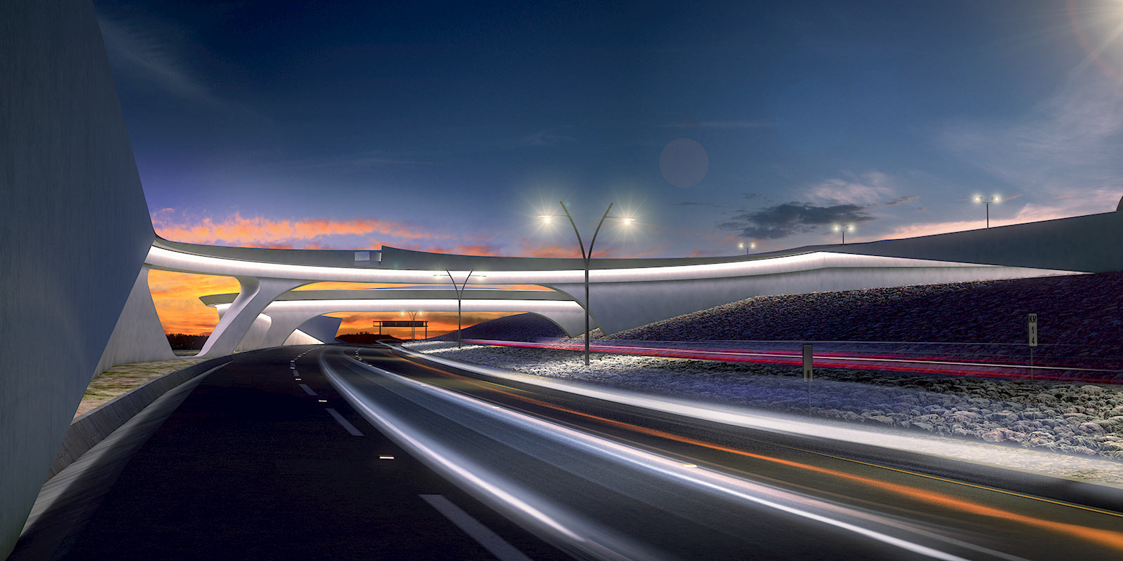 Zacatecas-Highway-Bridge-01
