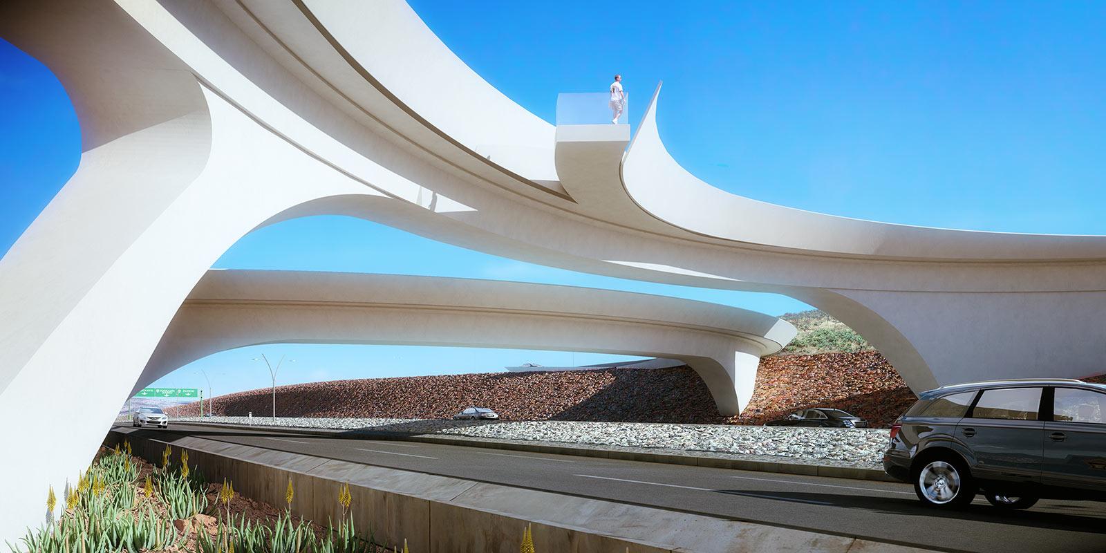 Zacatecas-Highway-Bridge-02