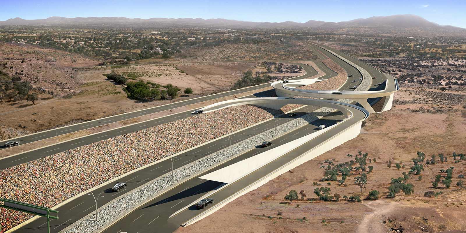 Zacatecas-Highway-Bridge-03