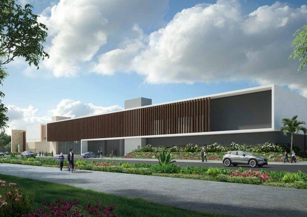 Sky-Lake-Synagogue-Cultural-Center-Miami