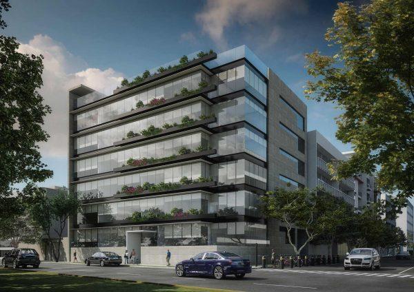 Solon-residential-polanco